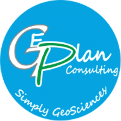 GEPLAN Italy Partnership